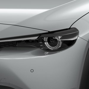 MAZDA-MX-30-Headlamp-European-specification.jpg