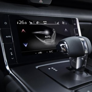 MAZDA-MX-30-7-inch-touchscreen-display-European-specification.jpg