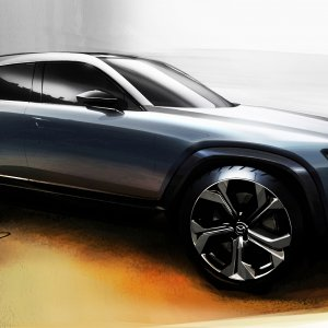 MAZDA-MX-30-Design-Sketch-1.jpg